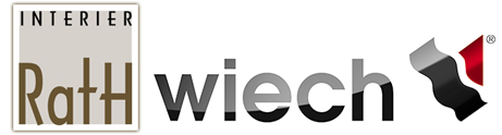 Dvierka wiech logo