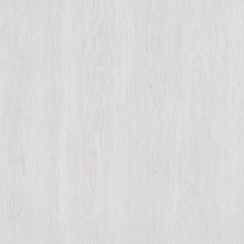 173 biely dub
