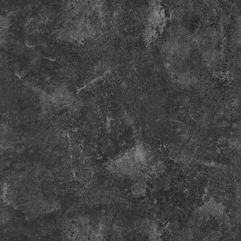 199 kamenná grafitová lupa