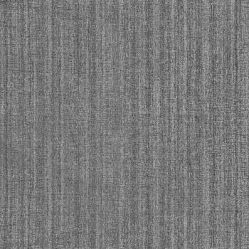 246 Terra šedá hrčka