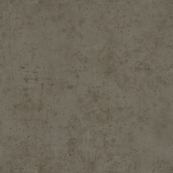 262 betón hladký čierny