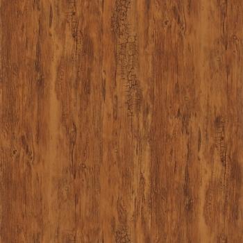 98 staré drevo