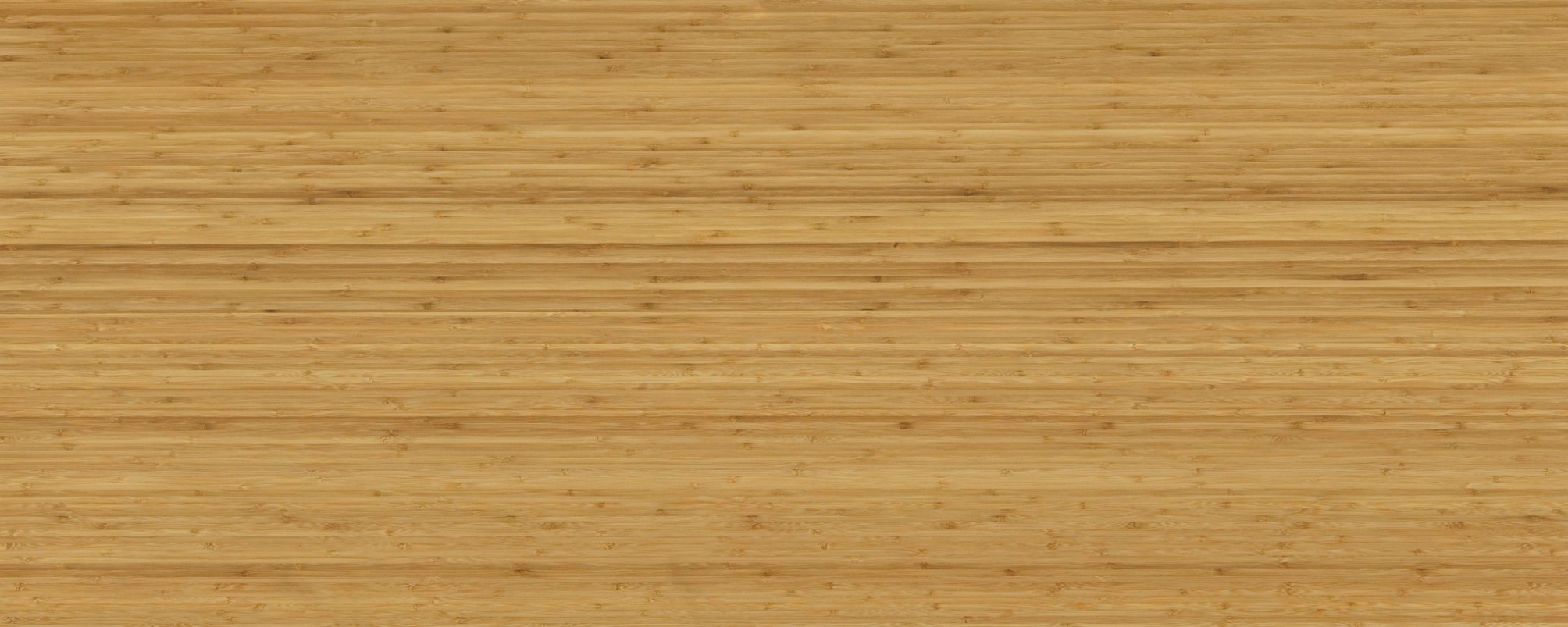 ON35 bambus carmel